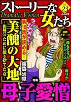 ストーリーな女たち 母子愛憎 Vol.23