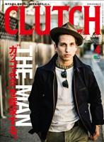 CLUTCH Magazine Vol.54