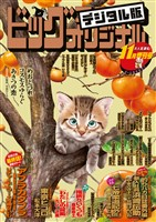 ビッグコミックオリジナル増刊 2020年11月増刊号(2020年10月12日発売)