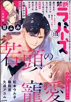 禁断Lovers Vol.114