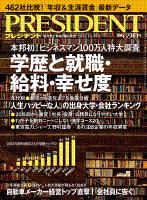 PRESIDENT 2012.10.15号