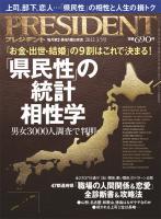 PRESIDENT 2012.3.5号