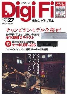 DigiFi No.27