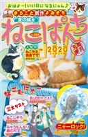 ねこぱんち No.168 夏の猫号