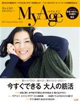 MyAge (マイエイジ) 2015 Autumn/Winter